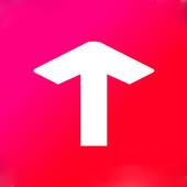 ThinkRTC - Work Remotely ! icon