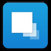 Hide App-Hide Application Icon, No Root Required icon