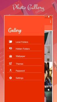 Gallery Vault screenshot 5