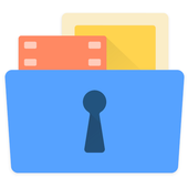 Gallery Vault - Hide Pictures And Videos icon