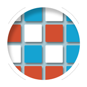 Slide Rubik icon