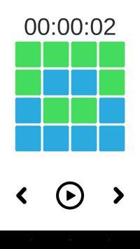 Slide Rubik apk screenshot