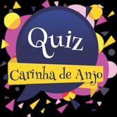 Quiz - Carinha de Anjo icon