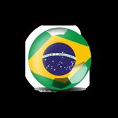 Intenções de votos - 2018 icon