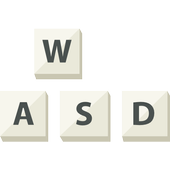 Find The Word (Movie Edition) icon