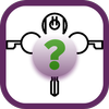 Guess Movie Character icon