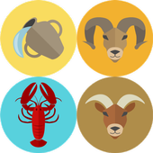 Guess The Zodiac icon