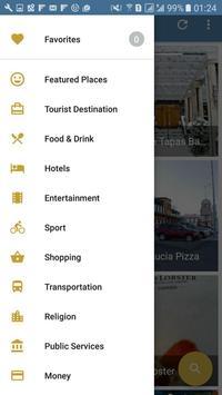 Winnipeg City screenshot 2