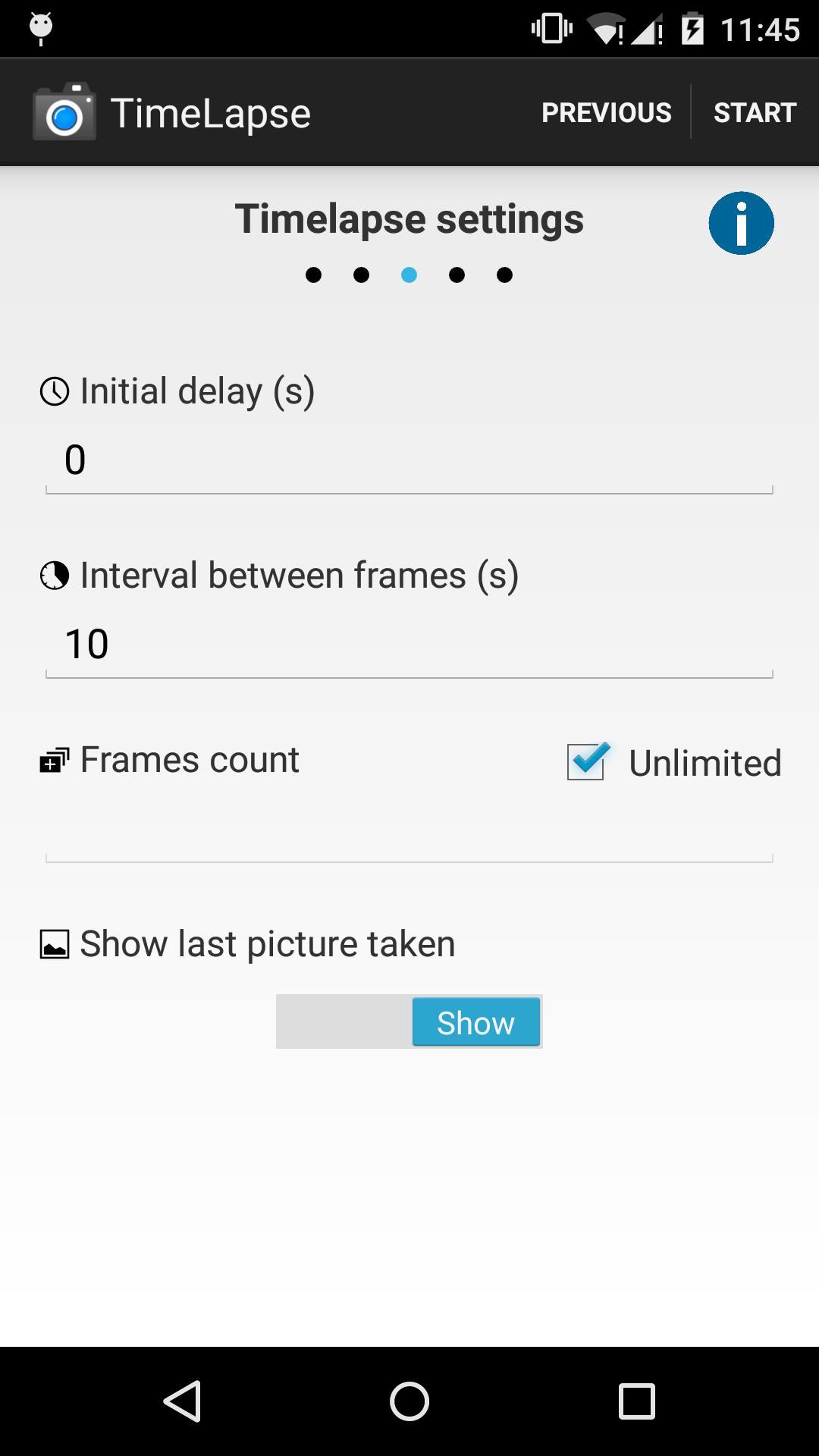 Playmemories Camera Apps Crack
