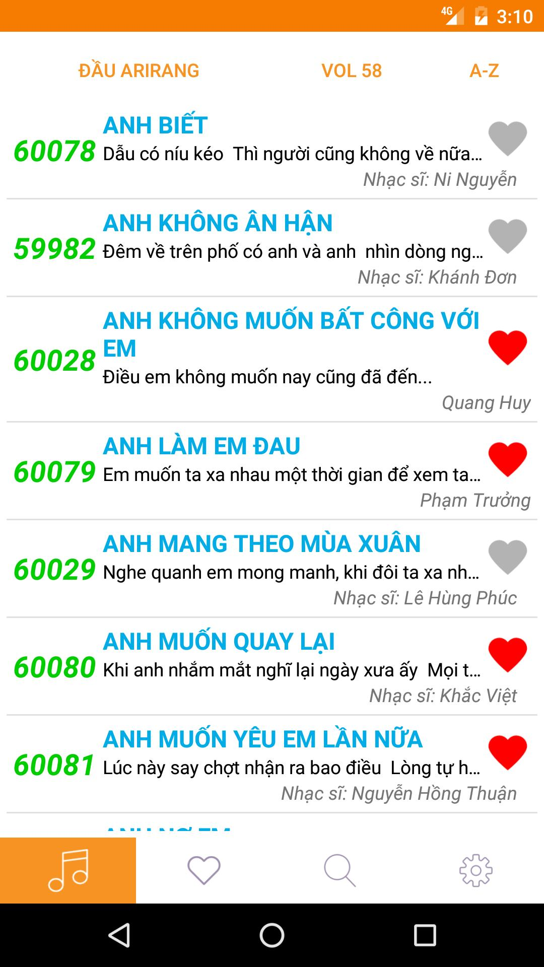 Karaoke Viet For Android Apk Download