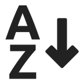 Regular Expression Dictionary Searcher icon
