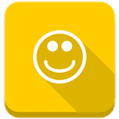 Manage Your Emotions icon