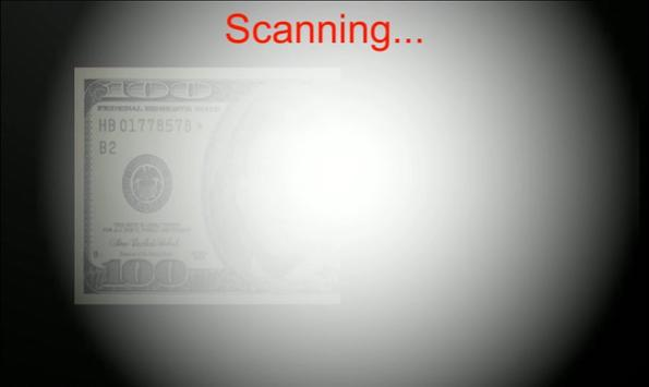 Money throw! screenshot 8