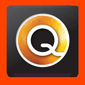Citrus Maturity Calculator icon