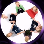 Circle Time Songs icon