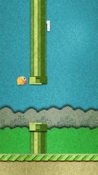 Paper Bird apk screenshot