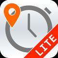 Easy Hours Lite Timesheet Timecard