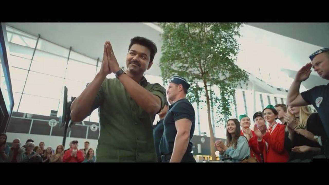 Mersal Movie 2017 For Android Apk Download