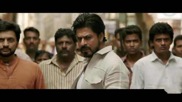 Raees hindi hd movie screenshot 2