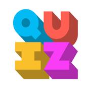 GK & Current Affairs Quiz icon