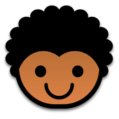 justinsubmitapp icon