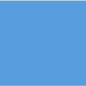 SignTrace icon