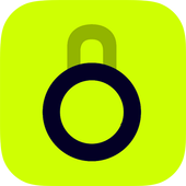 Pick the lock! icon
