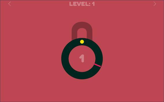 Pick the lock! screenshot 5