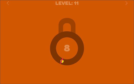 Pick the lock! screenshot 7