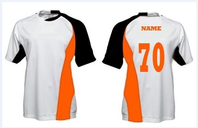 Best Jersey Design For Android Apk Download