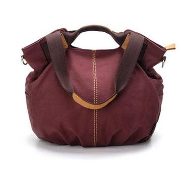 DIY Latest Bag Design apk screenshot