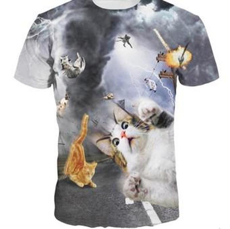 64cd174a Newest 3D T Shirt Design Ideas for Android - APK Download