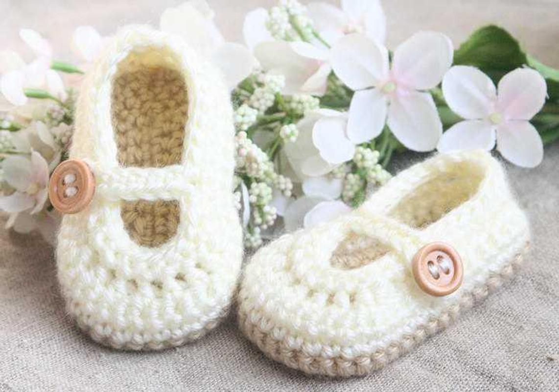 500+ Crochet Baby Shoes Ideas Descarga APK - Gratis Arte y Diseño ...