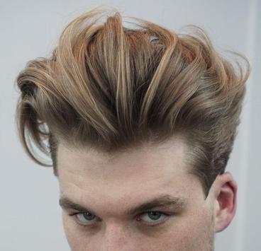Macho Hair style screenshot 12