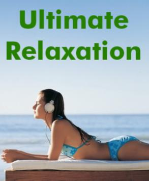 Ultimate Relaxation apk screenshot