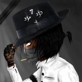 Unpaid Thief 7 icon