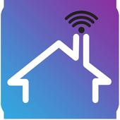 ThisHomeSmart Akıllı Ev Teknolojileri icon