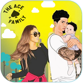 The Ace Family icon