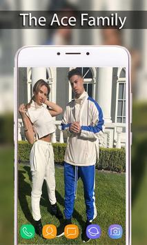 The Ace Family screenshot 1