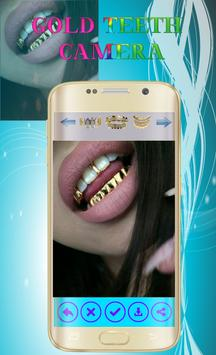 gold teeth grillz apk download free photography app for android