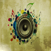 G-Art ringtones for Android icon