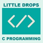 Learn C Programming icon