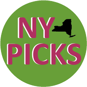 NY Picks icon