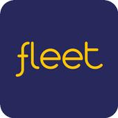 Fleet.qa icon