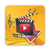 Bajar Videos A Mi Celular MP4 Guía icon