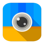 Smile Selfie icon