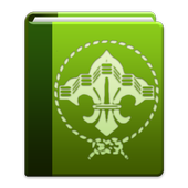 Vinchem Woordenboek icon