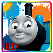 Thomas And Friends Wallpapers icon