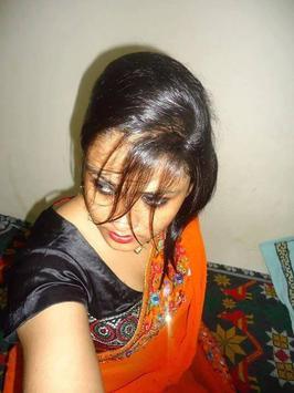 Desi Bhabhi HD Wallpapers screenshot 2