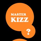 MasterKizz icon